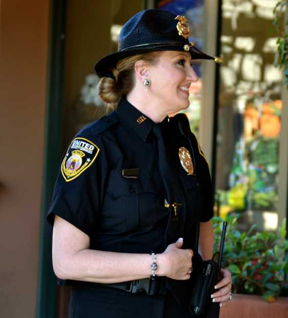 Hire Riverside Security Guards